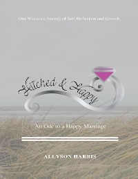 Cover Hitched & Happy