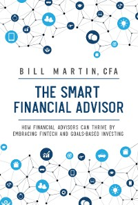 Cover The Smart Financial Advisor