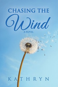 Cover Chasing the Wind