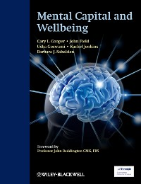 Cover Mental Capital and Wellbeing