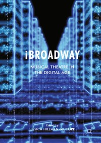 Cover iBroadway