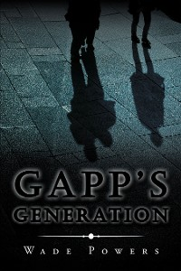 Cover Gapp's Generation