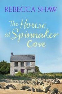 Cover House at Spinnaker Cove