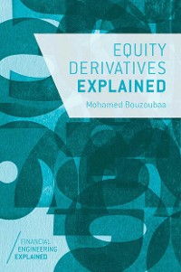 Cover Equity Derivatives Explained