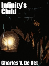 Cover Infinity's Child