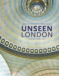 Cover Unseen London