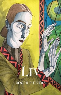 Cover LIV