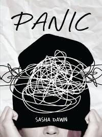 Cover Panic