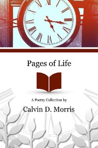 Cover Pages of Life