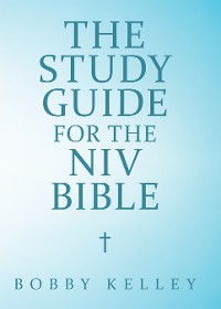 Cover The Study Guide for the Niv Bible
