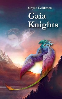 Cover Gaia Knights