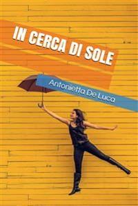 Cover In Cerca di Sole