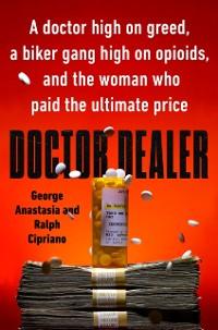 Cover Doctor Dealer