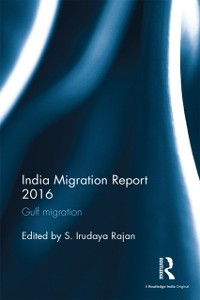 Cover India Migration Report 2016
