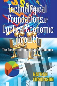 Cover Technological Foundations of Cyclical Economic Growth