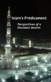 Cover Islam's Predicament