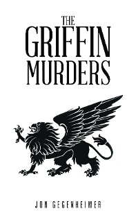 Cover The Griffin Murders
