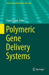 Cover Polymeric Gene Delivery Systems