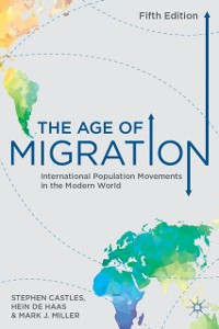 Cover Age of Migration