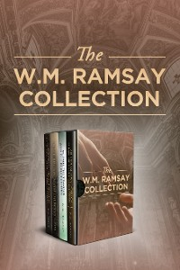 Cover The W.M. Ramsay Collection