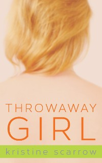 Cover Throwaway Girl