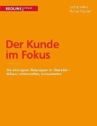 Cover Der Kunde im Fokus