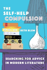 Cover The Self-Help Compulsion