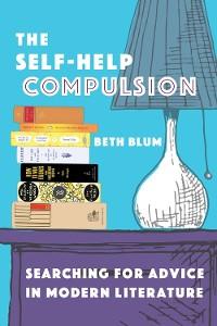 Cover The Self-Help Compulsion