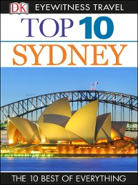 Cover Sydney