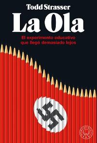 Cover La ola