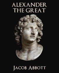 Cover Alexander the Great