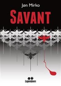 Cover Savant