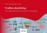 Cover Toolbox Marketing