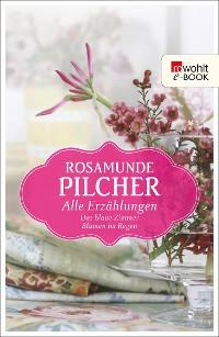 Cover Alle Erzählungen