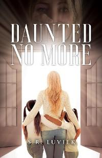 Cover Daunted No More
