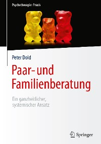 Cover Paar- und Familienberatung