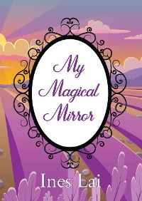Cover My Magical Mirror