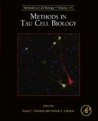 Cover Methods in Tau Cell Biology