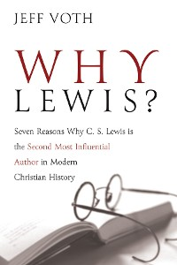 Cover Why Lewis?
