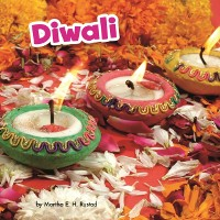 Cover Diwali