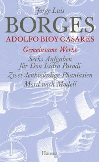 Cover Gesammelte Werke in zwölf Bänden. Band 11: Der gemeinsamen Werke erster Teil