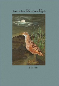 Cover Von seltenen Vögeln