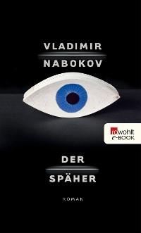 Cover Der Späher
