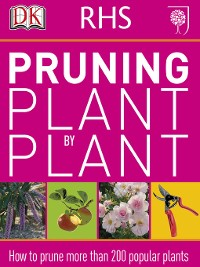 Cover RHS Pruning Plant by Plant