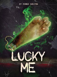 Cover Lucky Me