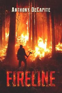 Cover Fireline