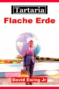 Cover Tartaria - Flache Erde