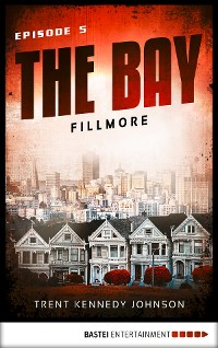 Cover The Bay - Fillmore