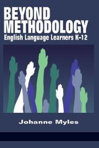 Cover Beyond Methodology