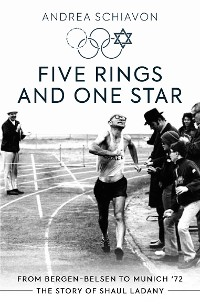 Cover Five Rings and One Star